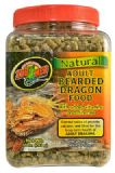 Zoo Med Ad.Bearded Dragon Food 283g, Zoo Med-76